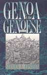 Genoa and the Genoese 958-1528